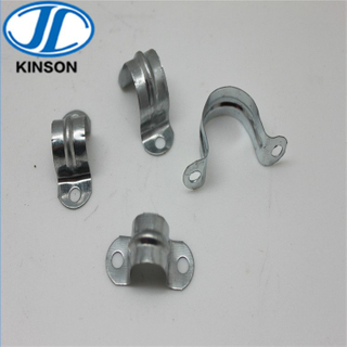 EMT CONDUIT STRAP EMT FITTINGS ACCESSORIES