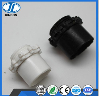 Nylon Union For Metal Flexible Pipe