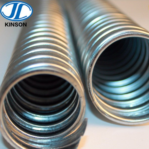 Outstanding Electrical Wiring System Flexible Galvanized Steel Conduit Pipe Wiring Database Obenzyuccorg