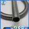 stainless steel flexible conduit