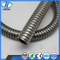 electrical stainless steel flexible cable wire conduit