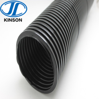PE Flexible Pipe