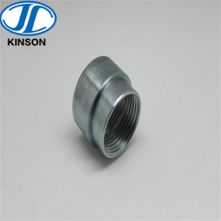 KG Plica Inner Thread fitting